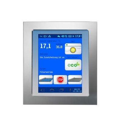 OSF Extern bedieningspaneel (smart touch)