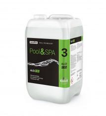 Aseko Algicide 10% 24kg ADR 9 / UN 3082