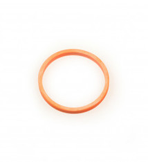 Aseko O-ring voor houder