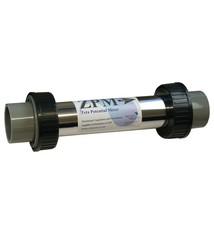 Aquaeasy Statische mixer ZPM (zeta potential mixer)