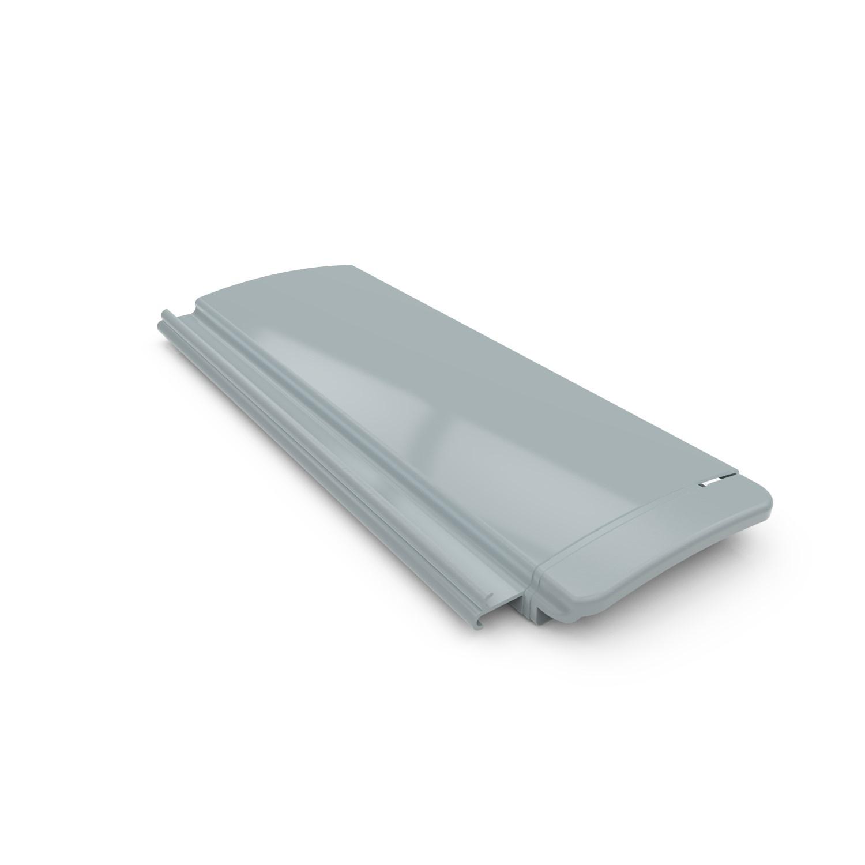 Aquatop PVC - Grijs