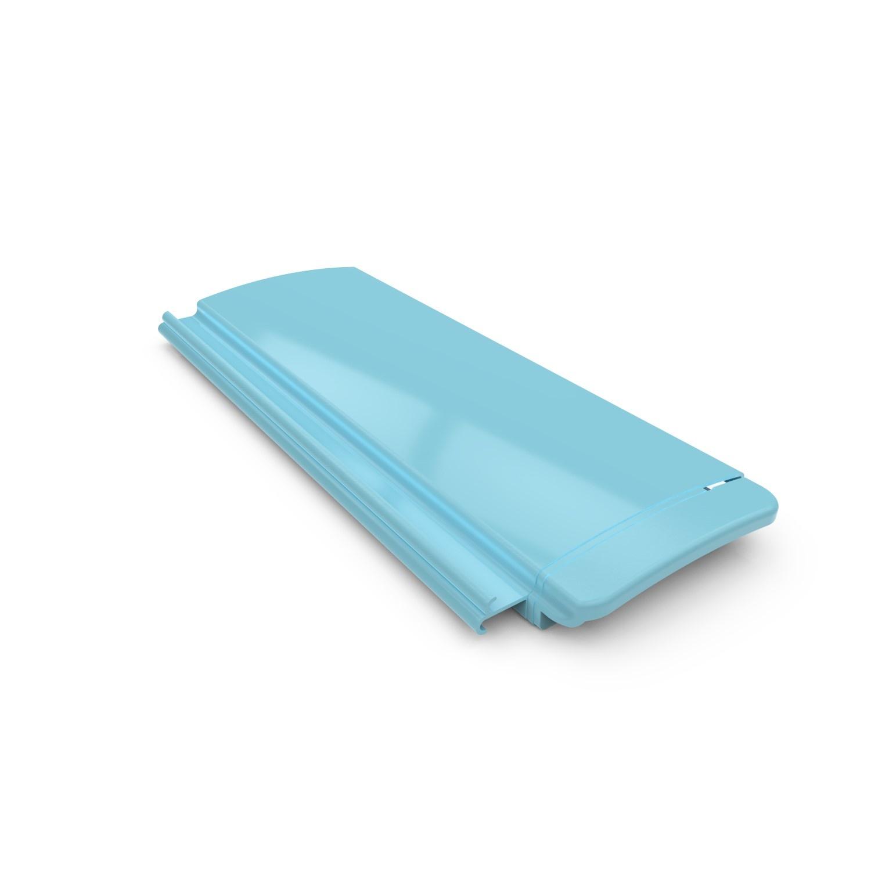 Aquatop PVC - Blauw