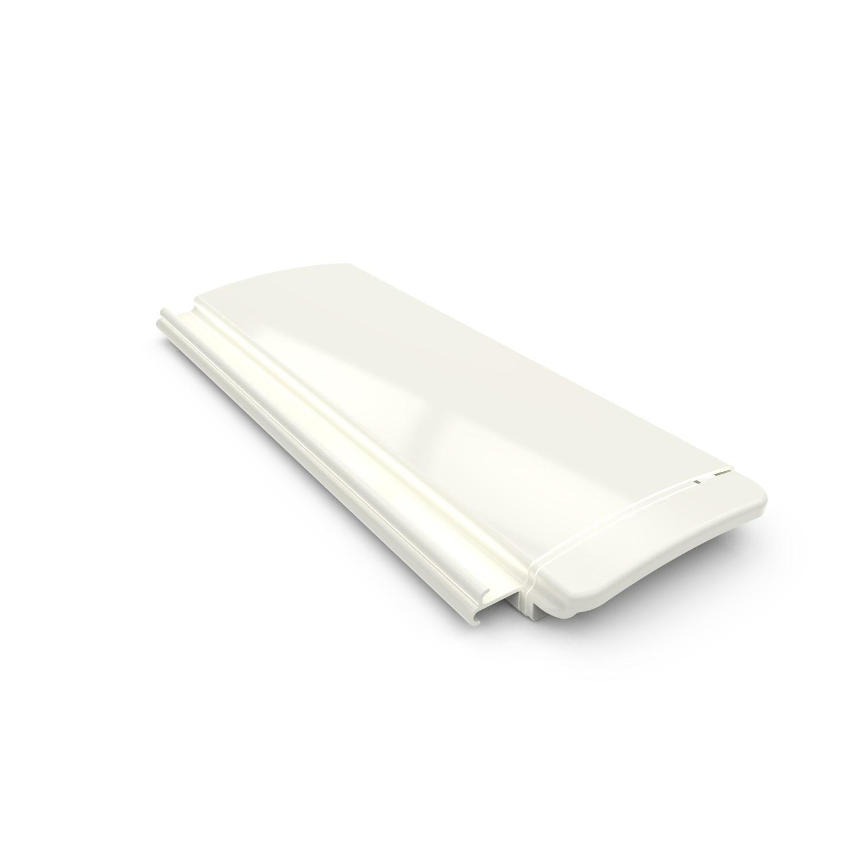 Aquatop PVC - Beige