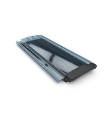 Aquatop PVC - Blauw solar