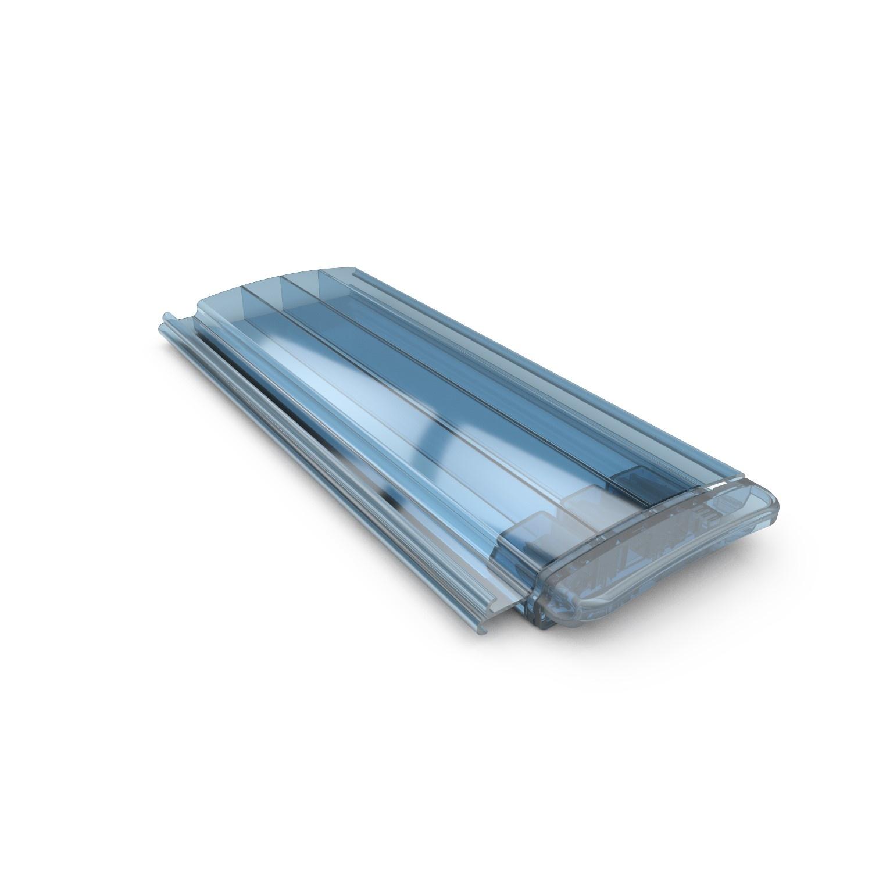 Aquatop PVC - Transparant (Non solar)