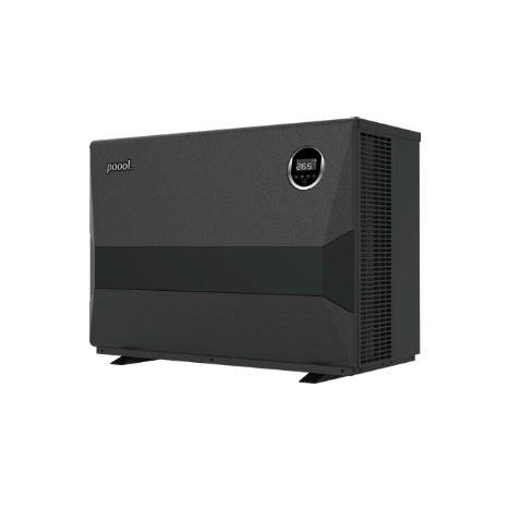 Aquark InverPad Full inverter