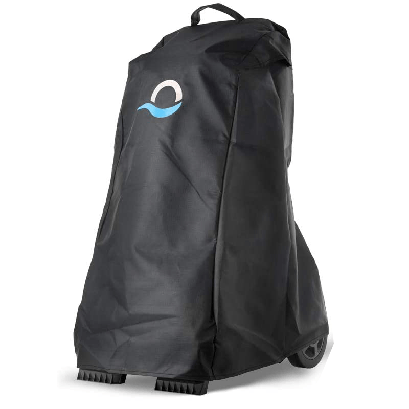 Maytronics Dolphin Caddy beschermhoes