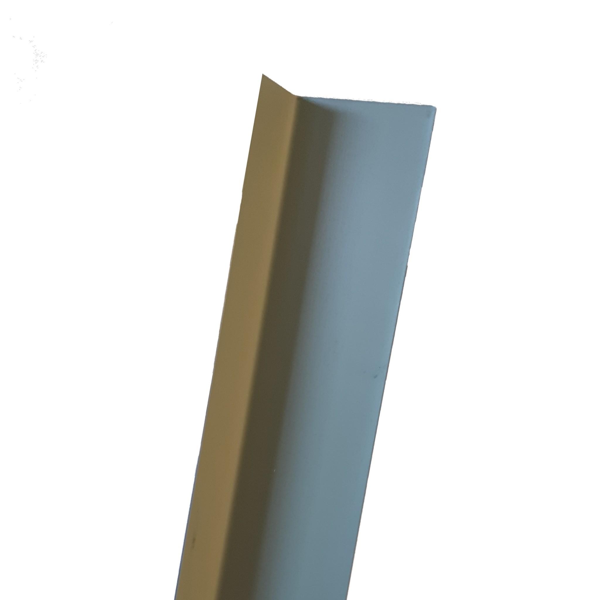 Renolit Lasprofielen (kleur grijs)