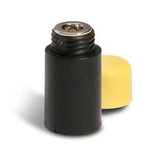Hanna Instruments Reserve batterij voor PH en ORP elektrodes
