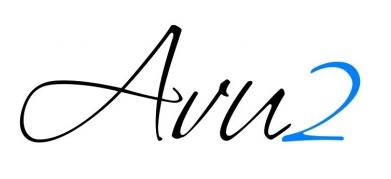 AVU2 ®