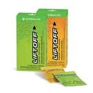 Lift Off verfrissende Energiedrank Citroen- Limoen