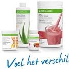 Basispakket Gewichtsbeheersing -