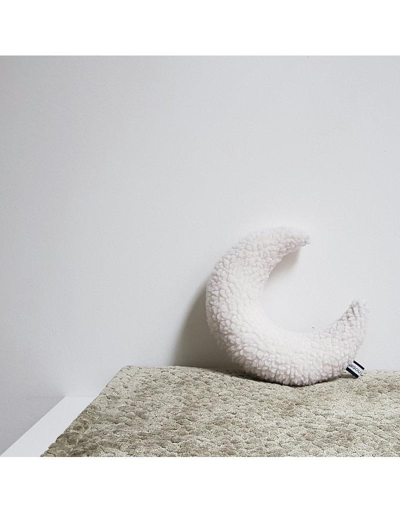 Bisou de Lou Moon | Lizzy Figures