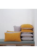 Bisou de Lou The Lizzy Story Cushion