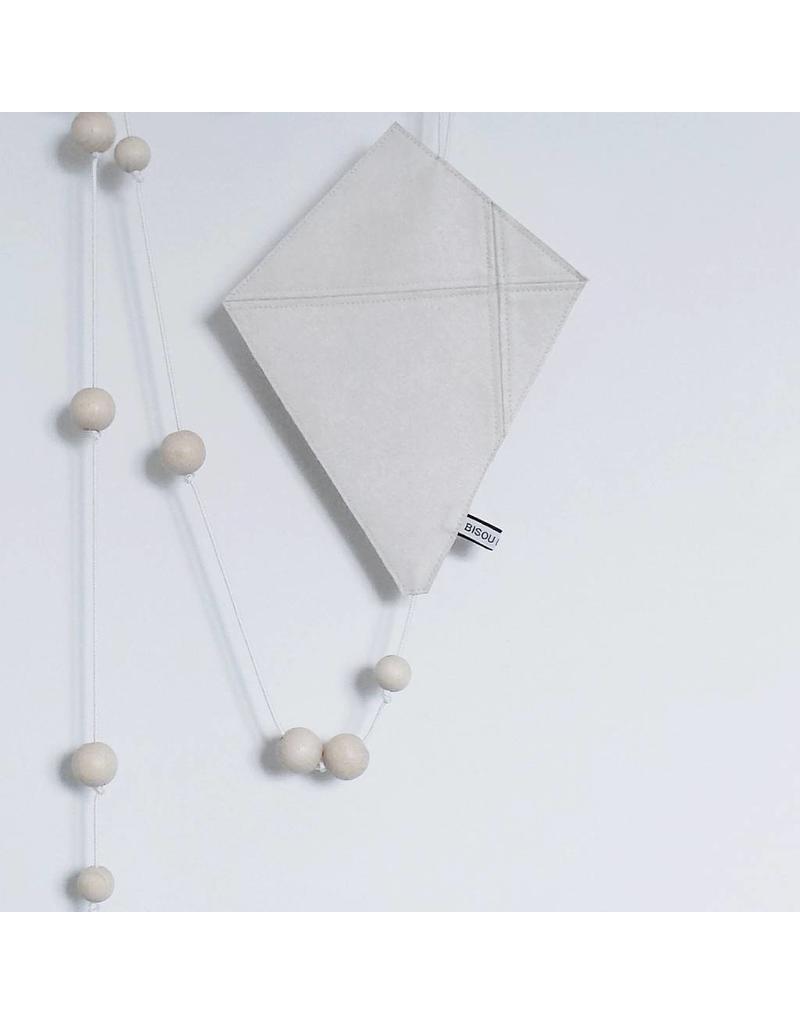 Bisou de Lou Kite   Hanger