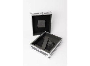 Multi-format Platenspeler Case van Magma