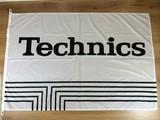 Technics Flag