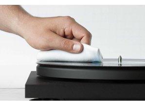 Record Cleaner Set van AM Denmark