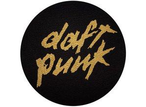 Technics Daft Punk  slipmatten van Slipmat Factory