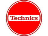 Technics Break Slipmats