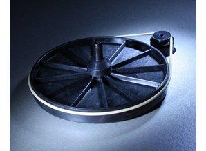 Upgrade Drive Belt For Rega Hi-fi Turntables