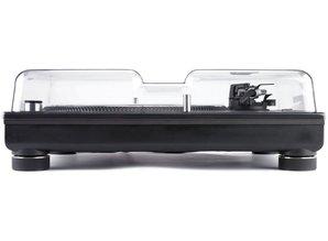 Decksaver Stofkap voor Technics SL-1200 & 1210