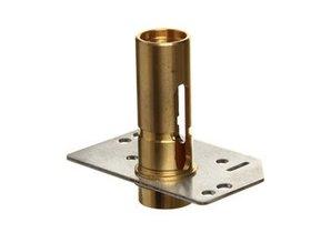 Lamp Bracket for all Technics SL1200 / SL1210