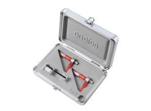 Ortofon Concorde MKII DIGITAL Duo-pack