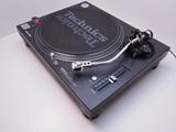 Technics SL 1210 MK5