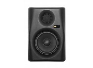 Monkey Banana Black Gibbon 5 Active Speaker by Monkey Banana