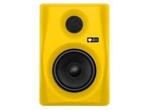 Monkey Banana Yellow Gibbon 5 Active Speaker by Monkey Banana