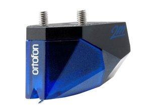 Ortofon 2M Blue Verso cartridge