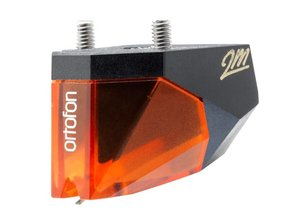 Ortofon 2M Bronze Verso Hi-fi cartridge