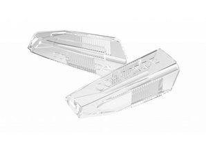 Stylus Protection Caps (pair) for Ortofon Concorde MK2