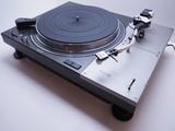 Technics SL1100