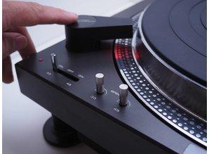 Technics SL1100 MK1 turntable