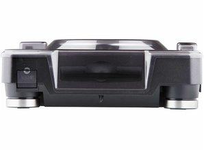 Decksaver Dustcover For Pioneer CDJ-1000