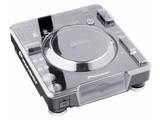 Decksaver CDJ-1000 (gebruikt)