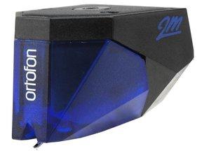 Ortofon 2M Blue Hi-fi cartridge