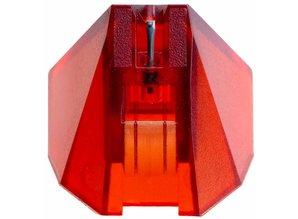 Ortofon 2M Red reservenaald voor Ortofon 2M Red Hi-fi element