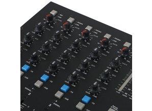 Dateq XTC MK2 Mixer