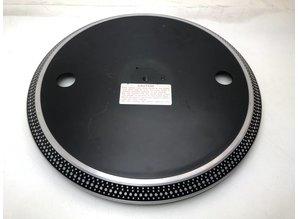 Platter for all Technics SL1200 / SL1210 (used)