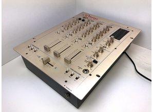 Vestax PCV-275 3-Channel DJ mixer