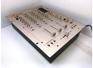 Vestax PCV-275 3-kanaals DJ mengpaneel