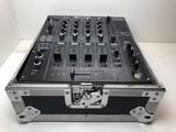 Pioneer DJM-800 -> GERESERVEERD