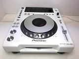 Pioneer CDJ-850-W (white)