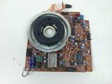 Mainboard PCB MK2
