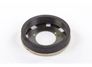 Platter Magnet for all Technics SL1200 / SL1210