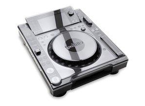Prodector Stofkap Voor Pioneer CDJ-2000 / 2000 Nexus (gebruikt)