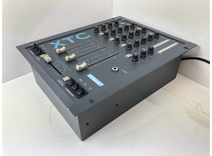 Dateq XTC MK1 Mixer